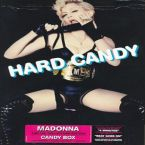 Hard Candy - Special Edition