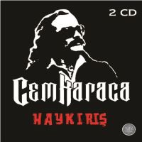 Haykırış 2 CD BOX SET