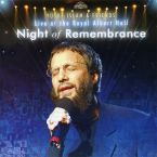 Night Of Remembrance