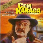 The Best Of Cem Karaca 1