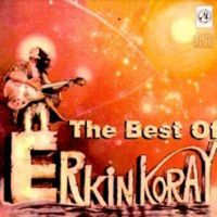 The Best Of Erkin Koray