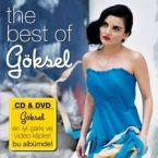 The Best of Göksel