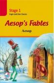 Aesop's Fables / Stage 1