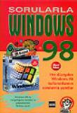 Sorularla: Windows 98