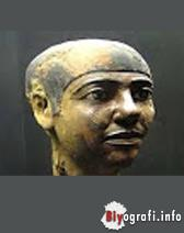 İmhotep