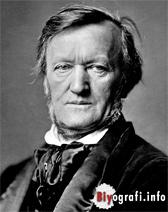 Vilhelm Richard Wagner