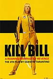 Kill Bill Vol1